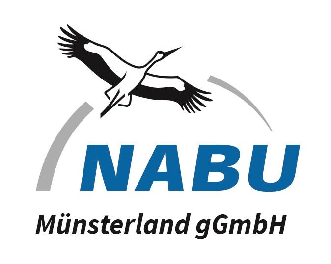 NABU-Münsterland